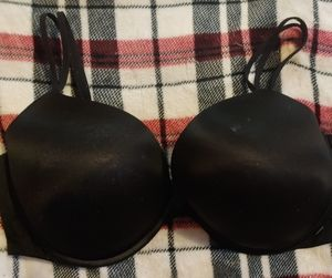 Victoria's Secret Very Sexy Push Up Bra 40DD E